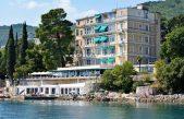 Odgođena prodaja hotela Belveder i Casina Rosalia: CERP suzdržan zbog cijene koja je ispod vrijednosti objekata