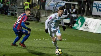 Remi na Poljudu – Rijeka je nastavila niz od sedam godina bez poraza na gostovanju kod Hajduka
