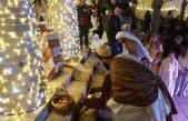 Trsatski kaštel obući će svjetlucavo ruho – Sve je spremno za spektakularni Advent na Gradini