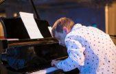 Zbog izvanrednih zdravstvenih problema Matija Dedić neće nastupiti na Liburnia Jazz Festivalu