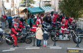Božić je judi  – Večeras počinje Advent u Lovranu
