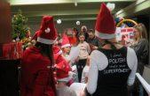 Najavljena glazbena radionica božićnih pjesama te edukativno-kreativna radionica o poljskim božićnim običajima @ Opatija