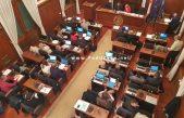 Koncesijska odobrenja ponovo tema Gradskog vijeća – Na plaži Lipovica više neće biti ležaljki @ Opatija