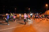 Manifestacija Ožujak – oaza wellnessa nastavlja se aktivnim vikendom