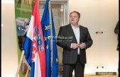 Egonu Vasiliću treći mandat na čelu javne ustanove PP Učka