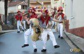 Pusni vikend vodič – Izložbe, tanci i pohod Rukavačkeh zvončari na Zvoneću