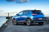 PROMO Zašto je sada pravo vrijeme za kupnju novog poslovnog vozila? Opel Auto Will ima dobar odgovor!
