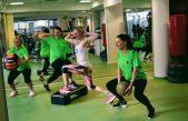 Thalasso Fit Challenge dobiva drugo izdanje – Mjesec dana za promjenu loših životnih navika @ Opatija