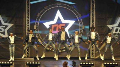 DanceStar World Dance Masters 2021. Hrvatsku stavlja na kartu najvažnijih svjetskih plesnih događaja