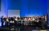 Prigodnom proslavom obilježava se 20. godina Sportskog saveza grada Opatije