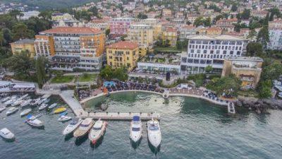 Danas se održava Infodan poslovnog programa Business Development and Innovation Croatia