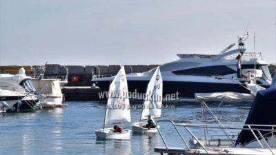 Započele su prijave za školu jedrenja Yacht cluba Croatia