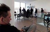 Kreće snimanje nove sezone Novina – Uz Rijeku, glumačka ekipa snimat će u Opatiji i Matuljima