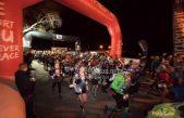 Okupljanje elitnih trail trkača na 7. izdanju 100 milja Istre