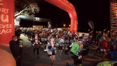 Utrci 100 milja Istre prijeti otkazivanje? – U Istri do sredine travnja otkazane sve sportske i kulturne manifestacije