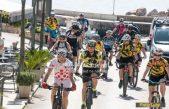 Drugo izdanje biciklijade Putevima šparoga starta ove subote iz Mošćeničke Drage