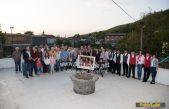 'Mreža kina na egzotičnim lokacijama' u Memorijalnom centru Lipa pamti