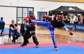 Više od 330 boraca ove subote na Prvenstvu Hrvatske u kicboxingu @ Opatija