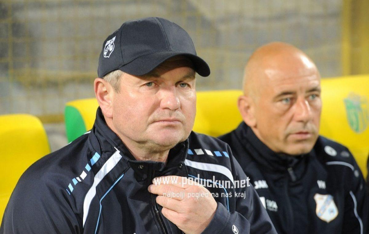 Matjaž Kek uvjerljivo pobijedio u izboru za trenera momčadi desetljeća HNK Rijeka