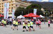 Velika turneja radosti – Plazma Sportske igre mladih stižu u Opatiju