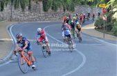 Start u Rabcu, cilj na Platku – 5. etapa biciklističke utrke Cro Race prolazi kroz Opatiju