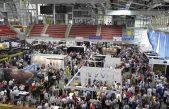 Počinje 26. Vinistra – Raj za vinoljupce i gurmane @ Poreč