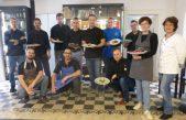 Ključ kvalitete istarske gastronomije – Valorizacija lokalnih proizvoda putem kreativnih radionica poznatih hrvatskih chefova