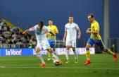 Prekinut post od šest utakmica bez pobjede: Rijeka pobijedila Inter pogocima Antonija Čolaka