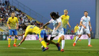 Leonard Zuta potpisao za Konyaspor – Hvala svima na podršci