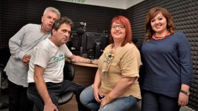 Radio Kastav slavi prvi rođendan