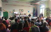 VIDEO Upoznajte Smajliće! Danas se obilježava Nacionalni dan osoba s intelektualnim teškoćama