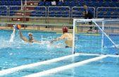 VK Primorje upisalo prve bodove sezone u susjedskom derbiju