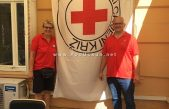 Danas se obilježava Dan dobrovoljnih davatelja krvi