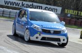 Formula driver  na početku nove sezone – Buzet domaćin otvorenja sezone