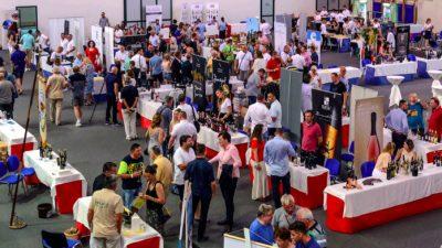 2. Kvarner Wine Fest – Najveći kvarnerski festival vina i delicija otvorio prijave za izlagače
