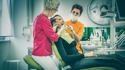 Promo: Posjetite artDental – centar dentalne medicine u Kastvu!