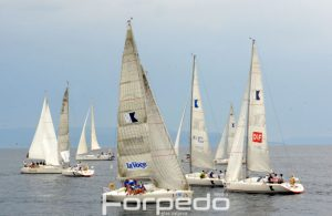Velika obljetnica Fiumanke – Riječka regata ove godine slavi punih 20 godina