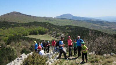 Započeli upisi u 3. Malu planinarsku školu Planinarskog društva 'Opatija'