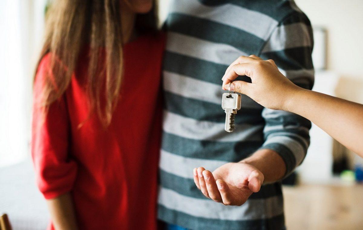 Grad Opatija poziva na ispunjavanje ankete o interesu za kupnju/najam stana po programu društveno poticane stanogradnje