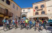 Belica bike – Ove nedjelje ne propustite jesensku biciklijadu 's mirisom vina'