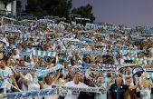 Ulaznice za utakmicu protiv Varaždina od danas u prodaji