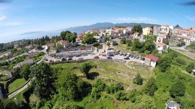Grad Kastav traži 'zaslužne građane' – Tko zaslužuje javna priznanja i nagradu za životno djelo?