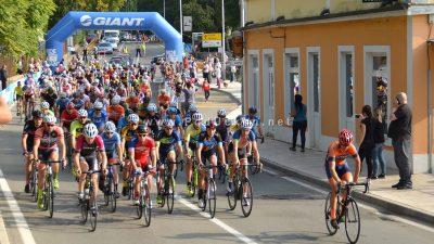 Biciklistička utrka King of Učka ove subote ponovo povezuje Ičiće i Vojak