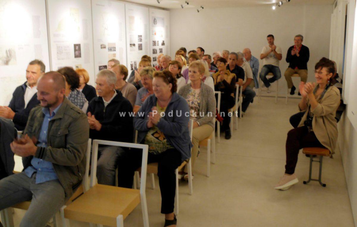 Noć muzeja u Memorijalnom centru Lipa pamti u znaku Međunarodnog dana sjećanja na žrtve holokausta