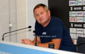 Matjaž Kek preuzima GNK Dinamo