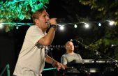Šajeta večeras nastupa na Riječkoj zvečki, a prije i nakon koncerta publiku će zabavljati Davor Lukas Bajo