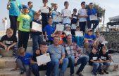 FOTO Tradicionalno ribolovno natjecanje Mića žajica okupilo 23 mlada natjecatelja @ Lovran
