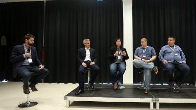 Održana najveća konferencija u regiji na temu korištenja AWS cloud tehnologija u svakodnevnom poslovanju tvrtki