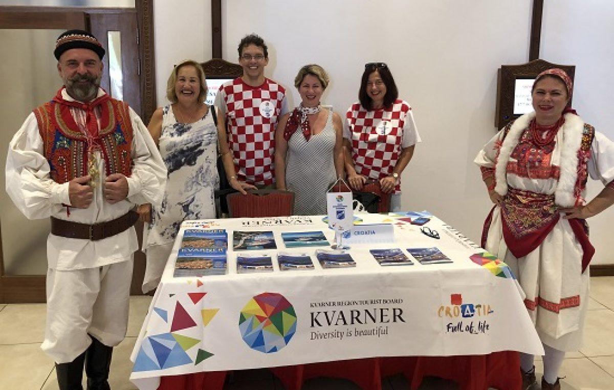 Stiže tisuću najuglednijih ljudi iz turističkog biznisa: Opatija i Rijeka izborile domaćinstvo svjetskog SKÅL kongresa