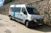 Objavljen vozni red City busa i popis postaja @ Opatija